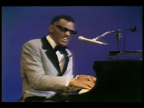 America the Beautiful (1977) (Song) by Ray Charles