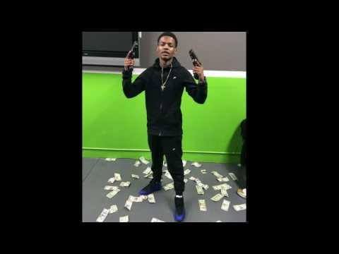 #Dre - Gleeky (Audio) (видео)