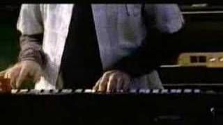 The Moffatts / Misery  Clip Video