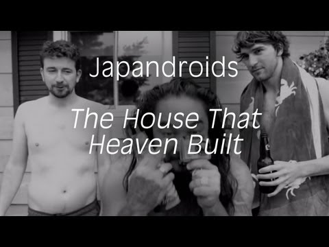 house videos - A sequence of touring, partying, and shenanigans accompany Japandroids' Celebration Rock anthem. Directed by Jim Larson Executive Producer RJ Bentler SUBSCRI...