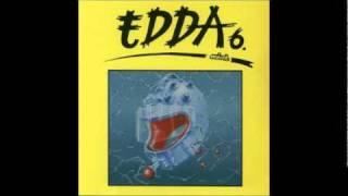 Edda - Veled Vagyok