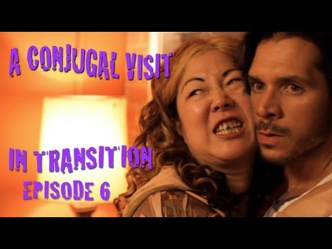 Margaret Cho-  IN TRANSITION Ep 6-