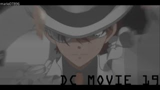 Nonton Detective Conan Movie 19     Point Of No Return Film Subtitle Indonesia Streaming Movie Download