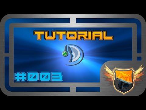 Tutorial – TS3-Banner erstellen und verlinken