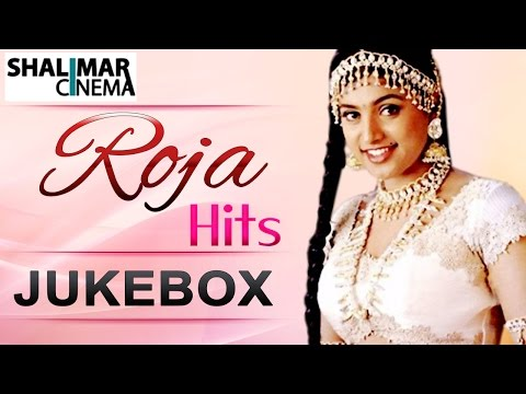 Roja All Time Hits | Best Songs Collection