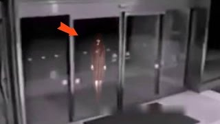 """Enjoy our 5 Mysterious And Most Strange Events Caught On Tape.There's many Mysterious and strange things happen in this world but in some cases that's very Weird and some are really unknown by science and even undiscovered till date. Strange cases are always reported and some are captured  by camera in tape and some are happened without even knowing it happened. In this video we collected """"5 Mysterious and most strange events caught on tape"""" that's really creepy and spooky And in this video collection some are like really terrifying to see like it's happened by a ghost.This strange things and mysterious events that are beyond human explanation.These video footage of scary events are remain unsolved.► please subscribe our channel here http://youtube.com/perfectgossip-23► follow us on https://twitter.com/perfectgossip23► like us on https://www.facebook.com/perfectgossip23► join us on https://www.pinterest.com/perfectgossip23/► for more subscribe http://youtube.com/perfectgossip-23★More Videos Links★1.  Abandoned Newly Born Grey Alien Found  Baby Alien Foundhttps://www.youtube.com/watch?v=s1WPceXh5ao2.  5 Really Terrifying And Unexplained Things Caught On Camera For 2017https://www.youtube.com/watch?v=oIdKdUFb48g3.  5 Most Mysterious People In History Ever Existedhttps://www.youtube.com/watch?v=nkxOoVGENJY4.  5 Unknown Creatures Caught On Tape! All Newhttps://www.youtube.com/watch?v=3ktmUQkO8r45.  5 Urban Legend Of Shadow Peoplehttps://www.youtube.com/watch?v=B0Jrt_3o-rI6.  5 Unsolved Mysterious Incidents That's Really Creepyhttps://www.youtube.com/watch?v=HymUuHt7oAM7.  5 Demonic Possession In Real Life Caught On Tapehttps://www.youtube.com/watch?v=K1gqFyVgsnwMusic credit to:-Kevin MacLeod (incompetech.com) Licensed under Creative Commons: By Attribution 3.0 Licensehttp://creativecommons.org/licenses/by/3.0/music : The Descent, Ice Demon.please leave your comment to share your opinion after watching this video .Hope you are enjoy my video, please like and subscribe fo"""
