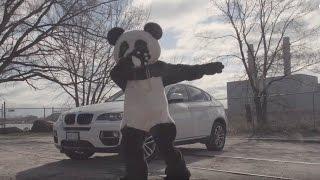 Desiigner - Panda (#PANDATO Version)