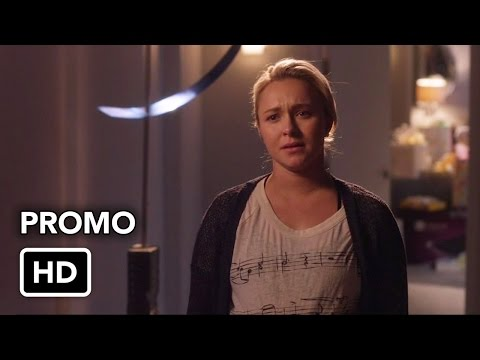 """Nashville 3x10 Promo """"First To Have A Second Chance"""" (HD) Winter Finale"""