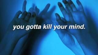 Video migraine- twenty one pilots lyrics MP3, 3GP, MP4, WEBM, AVI, FLV April 2018