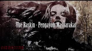 The Raskin - Pengayom Masyarakat