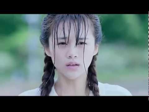 Video Cute Love Story 😍 mere rashke kamar , 2018 korean mix download in MP3, 3GP, MP4, WEBM, AVI, FLV January 2017