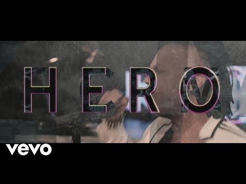 HeroHero