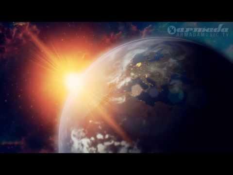 Armin van Buuren pres. Gaia – Status Excessu D