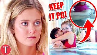 Video Crazy Rules Bachelor In Paradise Contestants Have To Follow MP3, 3GP, MP4, WEBM, AVI, FLV September 2019