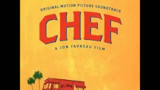 Nonton Perico Hernandez   Oye Como Va  Live At El Jefe   Chef Original Motion Picture Soundtrack  Film Subtitle Indonesia Streaming Movie Download