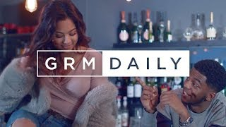 ▶ SUBSCRIBE: http://bit.ly/GRMsubscribe ▶ VISIT: http://grmdaily.com/▶ DOWNLOAD THE GRM APP FOR iPHONE & iPAD NOW: https://itunes.apple.com/us/app/grm-d...▶ DOWNLOAD FOR ANDROID NOW: https://play.google.com/store/apps/de...WWW.GRMDAILY.COM@GRMDAILYTWITTER : http://www.twitter.com/grmdailyFACEBOOK : http://www.facebook.com/grmdailyINSTAGRAM : https://www.instagram.com/grmdaily