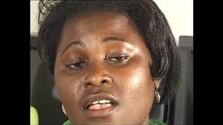 Download Lagu Charles Mombaya  RETRO  Mp3