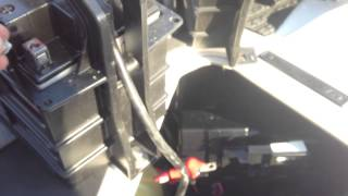 6. How to Change A Seadoo Jet Ski Battery