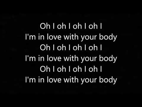 Video Ed Sheeran   Shape of you NEW SONG 2017 Lyrics download in MP3, 3GP, MP4, WEBM, AVI, FLV January 2017