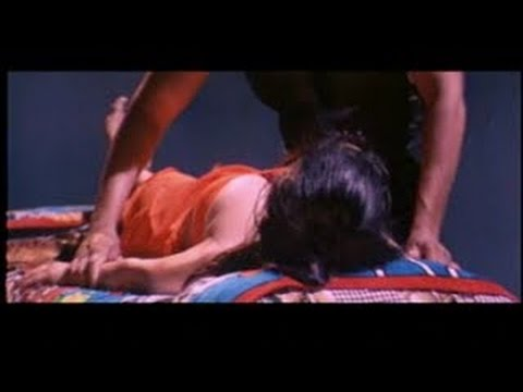 Download Indian Actress Hot Romanace   YouTube HD Mp4 3GP Video and MP3