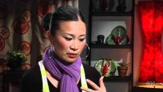 """Video Poh Ling Yeow on ABC's """"Talking Heads"""" - Part 1 MP3, 3GP, MP4, WEBM, AVI, FLV September 2018"""