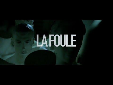 La Foule mimizik