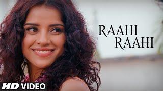 Raahi Raahi Video Song | Mumbai Delhi Mumbai