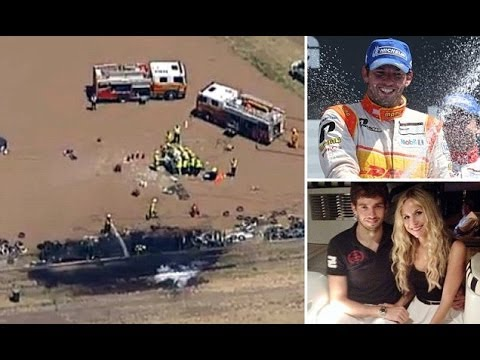 edwards - Sean Edwards killed in Porsche crash at Queensland Raceway Porsche Supercup championship leader Sean Edwards has been killed in a crash in Australia. The 26-...