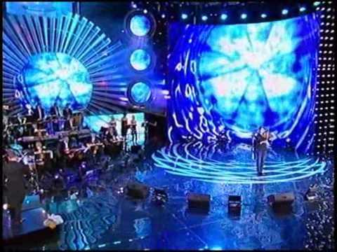 Alexander Rybak - Kupalinka lyrics