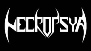 ArmyOfOneTVPodcast - NECROPSYA