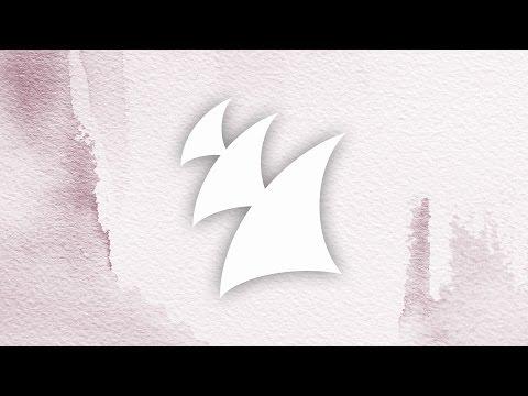 Sebastien feat. Ovi - When It´s Over (видео)