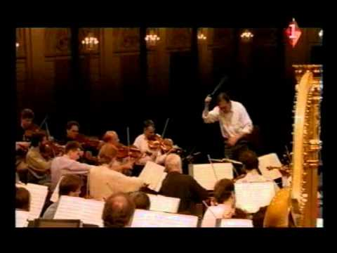 Chailly - Documentary - 