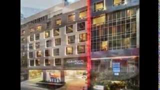 Four Seasons Hotel Bangkok By AsiaEscapade.com