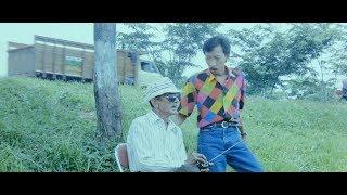 Video Pintar Pintaran Kadir Doyok - Pak Haji Tile Punya Bebek Remote Control MP3, 3GP, MP4, WEBM, AVI, FLV Agustus 2018