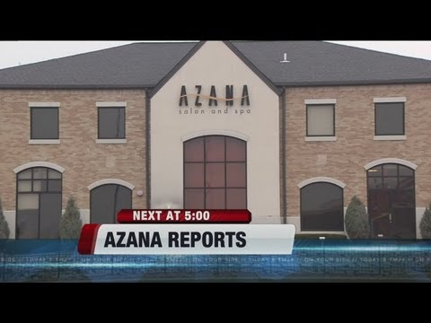 Brookfield Police release final report on Azana Spa shooting