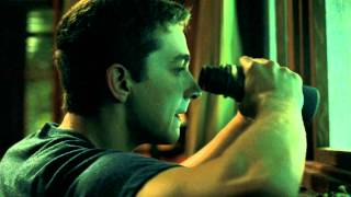 Video Disturbia - Trailer MP3, 3GP, MP4, WEBM, AVI, FLV November 2018