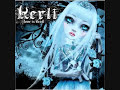 Kerli – Love Is Dead