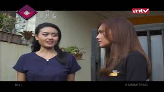 Video Aku Anak Pelakor! Taubat ANTV 12 Juni 2018 Eps 86 MP3, 3GP, MP4, WEBM, AVI, FLV Juni 2018