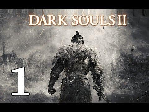dark souls 2 xbox 360 youtube