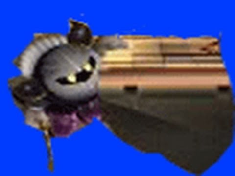 guarding - Click for Smash Bros Brawl Mario Guide: http://www.youtube.com/watch?v=xbJapNQ5MYs A video going over the technique known as