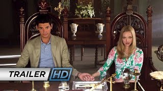 Nonton The Big Wedding (2013) - Official Trailer #1 Film Subtitle Indonesia Streaming Movie Download