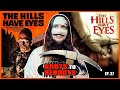 The Hills Have Eyes Remake Review  Boots To Reboots waptubes