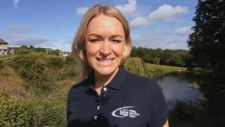 Clipper Logistics Players Championship - Moor Allerton