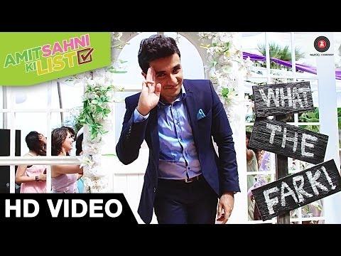 Punjabi Video Song Download Full HD - HDYaar.Com