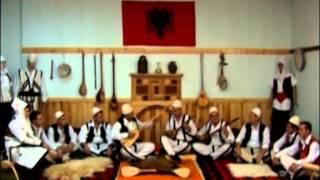 Ismet Demaj&Esat Gashi - Dert Mbi Dert,,Eurolindi&Etc,,