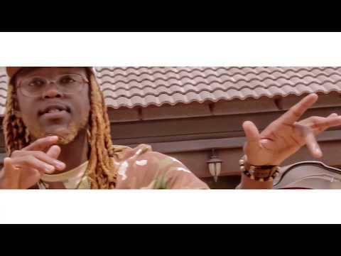 ShabZi Madallion - VIEWS [Official Music Video]