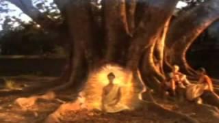 Ryuichi Sakamoto - Acceptance (Little Buddha, end credit song, non-orchestral)