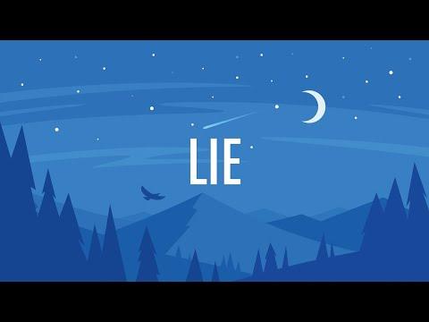 Video NF – Lie (Lyrics) 🎵 download in MP3, 3GP, MP4, WEBM, AVI, FLV January 2017