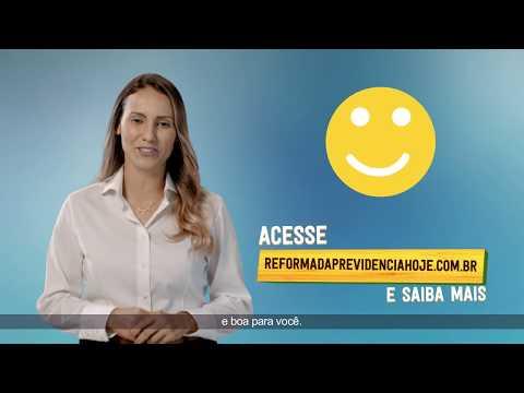 Reforma da Previdência: essencial para o Brasil, para a indústria e para você