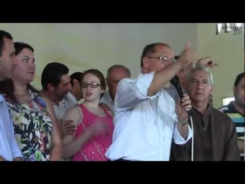 Festa do Milho de Jaci reúne 50 mil pessoas em prol do social